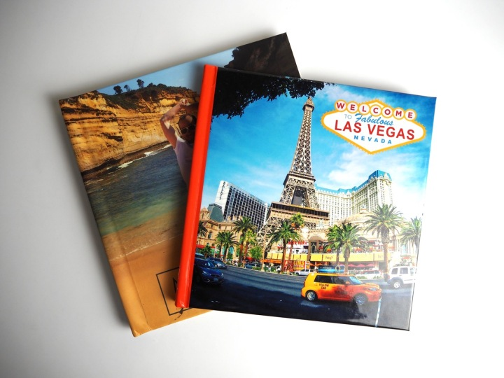 Shutterfly Photo Book Cover Ideas : Mixbook vs shutterfly lay flat photo book comparison