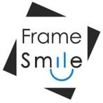 framesmile