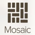 msoaic