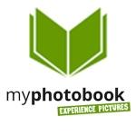 myphotobok