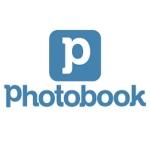 photobookww